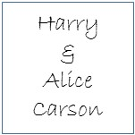 H and Alice