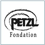 Petzl Foundation