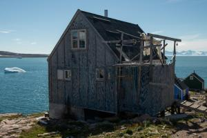 04082018_Greenland_Caves_Project_EAGRE18-RM-R.Shone-060