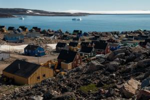 05082018_Greenland_Caves_Project_EAGRE18-RM-R.Shone-079