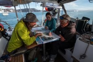 05082018_Greenland_Caves_Project_EAGRE18-RM-R.Shone-082