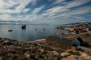 07082018_Greenland_Caves_Project_EAGRE18-RM-R.Shone-088