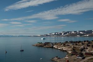 07082018_Greenland_Caves_Project_EAGRE18-RM-R.Shone-090