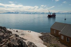 07082018_Greenland_Caves_Project_EAGRE18-RM-R.Shone-091