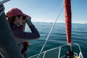 08082018_Greenland_Caves_Project_EAGRE18-RM-R.Shone-119