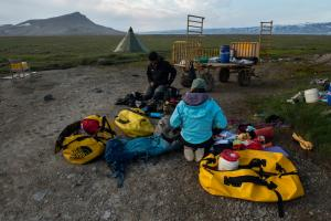 08082018_Greenland_Caves_Project_EAGRE18-RM-R.Shone-128