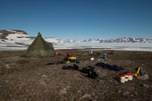 09082018_Greenland_Caves_Project_EAGRE18-RM-R.Shone-138 (2)