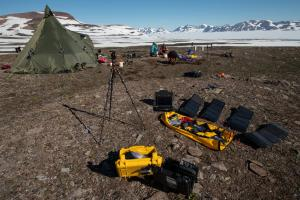 12082018_Greenland_Caves_Project_EAGRE18-RM-R.Shone-218